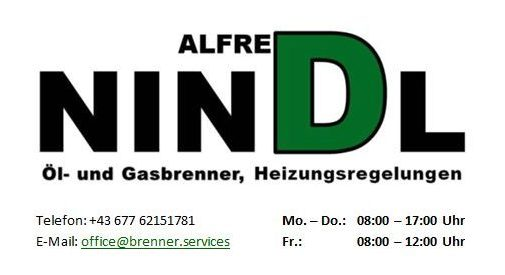 mailto:office@brenner.services